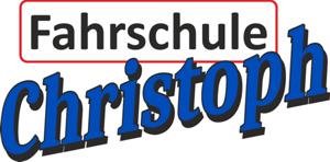 Fahrschule Christoph