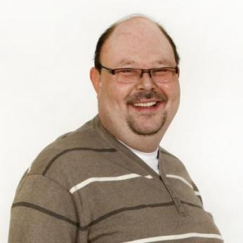 Christoph Buggele