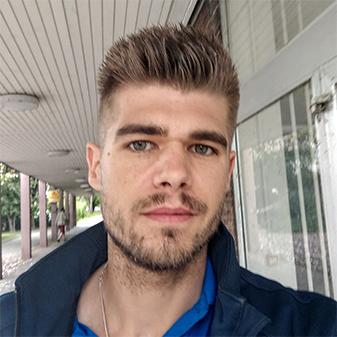 Tobias_Kossek